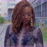 Natural Hairstyles For Black Women Dreadlocks_3.jpg