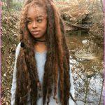 Natural Hairstyles For Black Women Dreadlocks_35.jpg