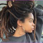 Natural Hairstyles For Black Women Dreadlocks_36.jpg