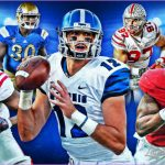 Nfl Best Players By Position_4.jpg