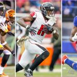 Nfl Best Players By Position_8.jpg