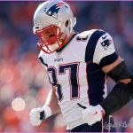 Nfl Best Players By Position_9.jpg