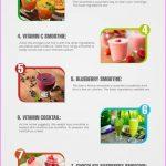 Ninja Blender Recipes To Lose Weight_1.jpg