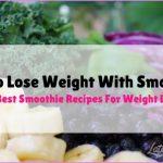 Ninja Blender Recipes To Lose Weight_13.jpg