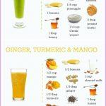 Ninja Blender Recipes To Lose Weight_14.jpg