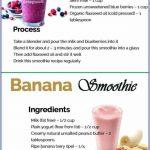 Ninja Blender Recipes To Lose Weight_2.jpg