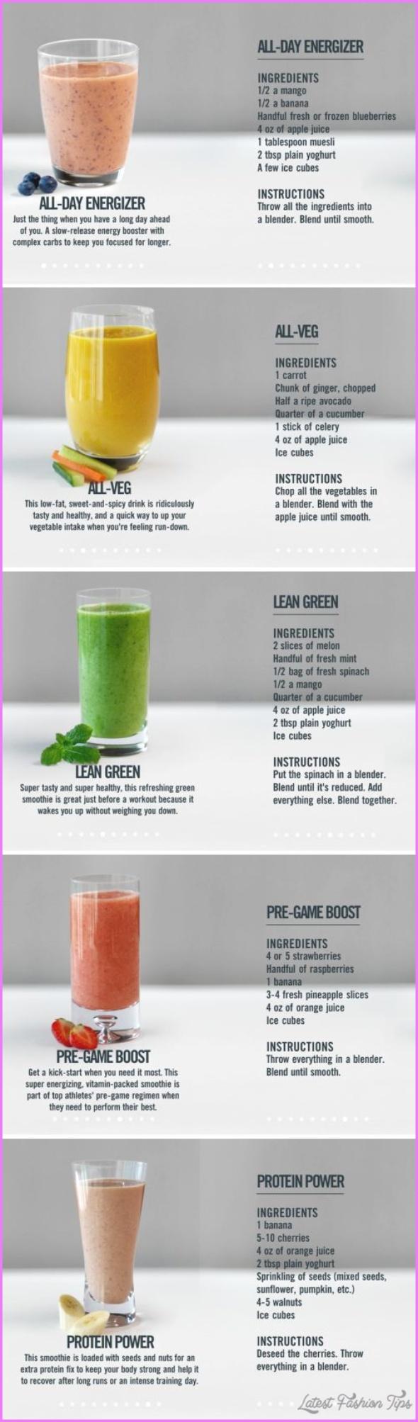 Ninja Blender Recipes To Lose Weight_9.jpg