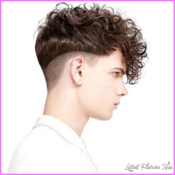 odd-curly-undercut-men.jpg