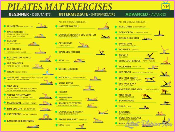 Pilates Exercise Routine_0.jpg