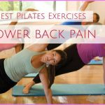 Pilates Exercises For Neck And Shoulder Pain_11.jpg