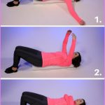 Pilates Exercises For Neck And Shoulder Pain_7.jpg