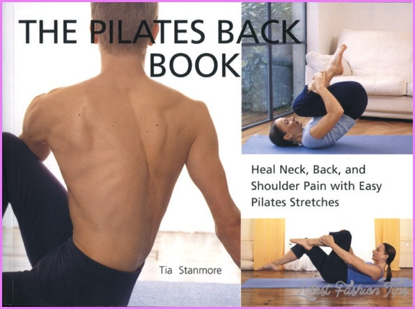 Pilates Exercises For Neck And Shoulder Pain_8.jpg