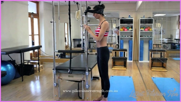 Pilates Exercises For Neck And Shoulder Pain_9.jpg