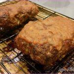 Pork, Bacon and Apple Meatloaf_13.jpg