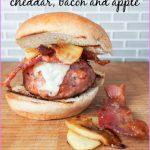 Pork, Bacon and Apple Meatloaf_14.jpg