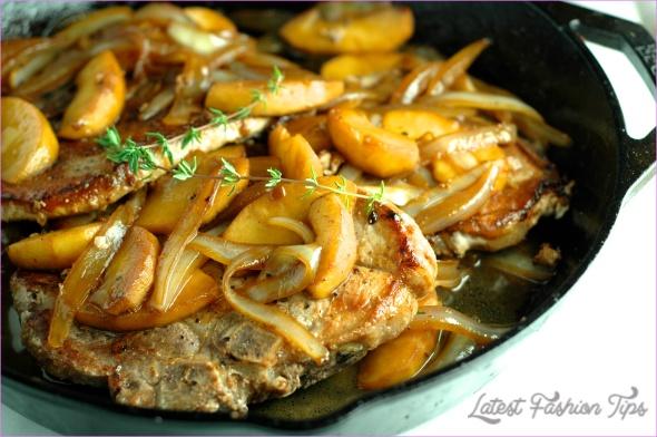 Pork, Bacon and Apple Meatloaf_9.jpg