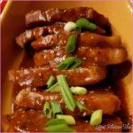 Pork Recipes_11.jpg