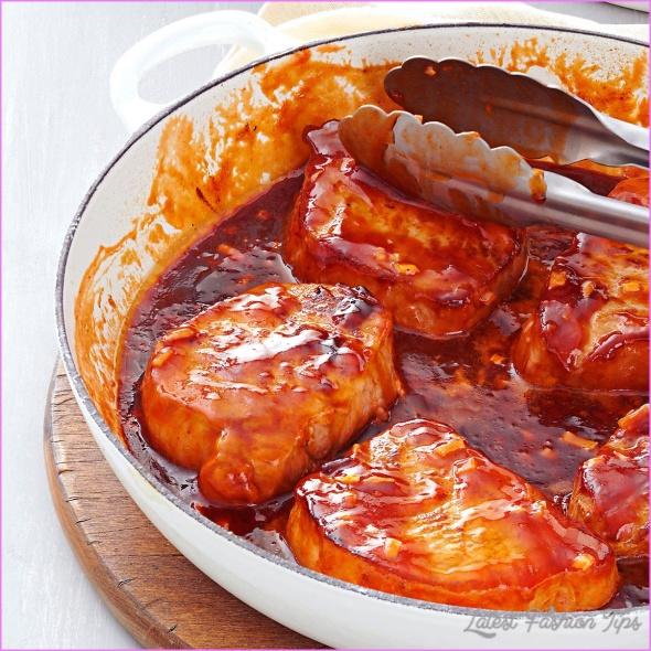 Pork Recipes_14.jpg