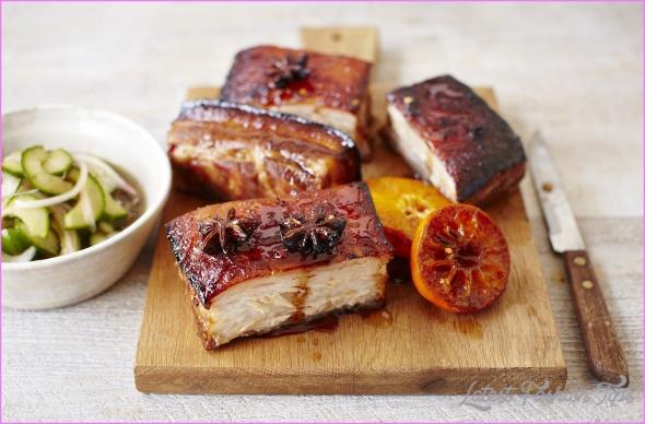 Pork Recipes_9.jpg