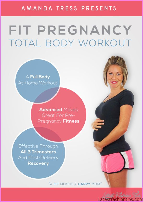Pre Pregnancy Exercise_1.jpg