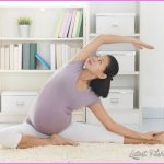 Pregnancy Exercises_10.jpg