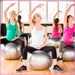 Pregnancy Exercises_14.jpg