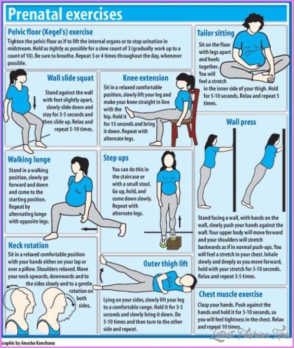 Pregnancy Exercises_2.jpg