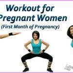 Pregnancy Exercises_3.jpg