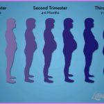 Pregnancy Exercises_5.jpg