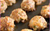 Quick Beef Meatballs_0.jpg