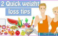 Quick Weight Loss Tips_0.jpg