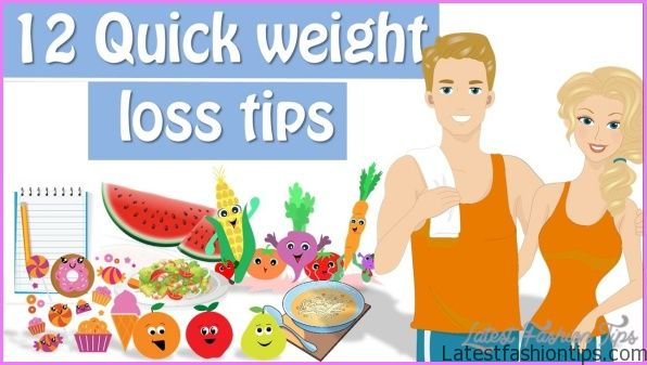 Quick Weight Loss Tips_0.jpg