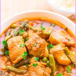 REDFISH WITH COCONUT_7.jpg
