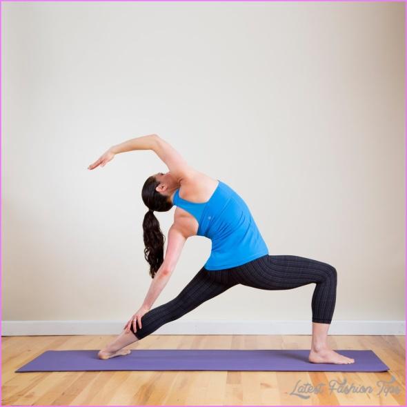 Reverse Warrior Yoga Pose_1.jpg