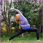 Reverse Warrior Yoga Pose_10.jpg