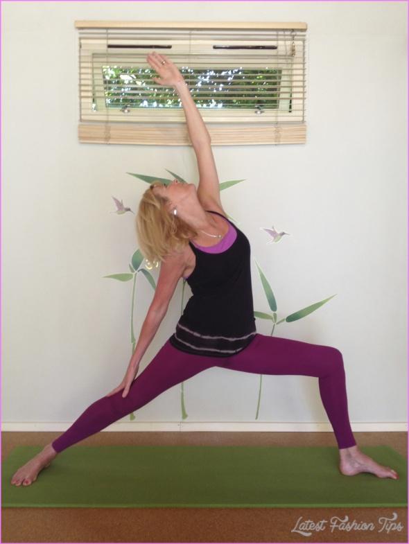 Reverse Warrior Yoga Pose_11.jpg