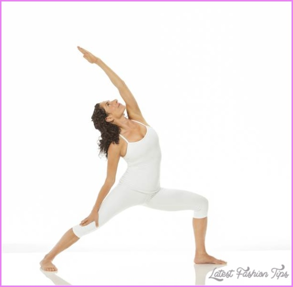 Reverse Warrior Yoga Pose_5.jpg