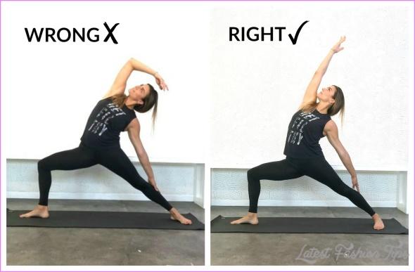 Reverse Warrior Yoga Pose_8.jpg