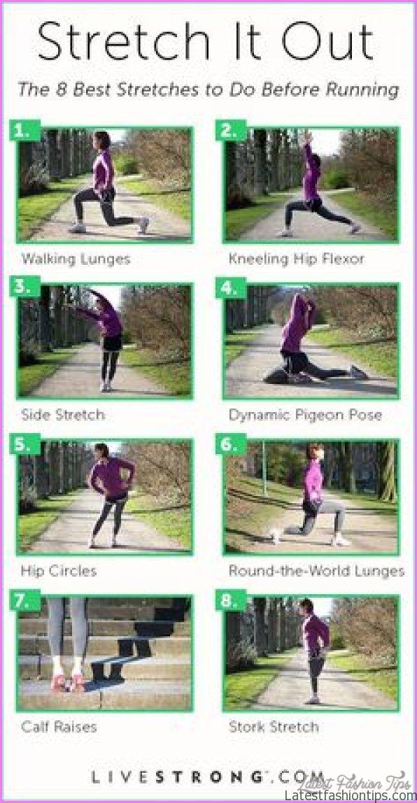 Running Hip Exercises_1.jpg