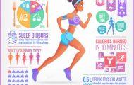 Running Weight Loss Tips_1.jpg