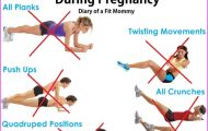 Safe Ab Exercises While Pregnant_0.jpg