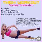 Safe Ab Exercises While Pregnant_12.jpg