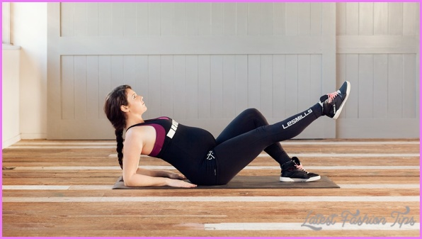 Safe Ab Exercises While Pregnant_13.jpg