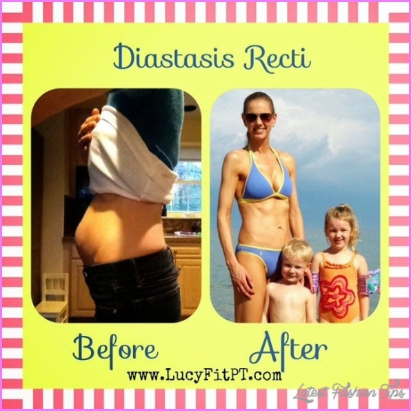 Safe Ab Exercises While Pregnant_14.jpg