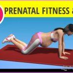 Safe Ab Exercises While Pregnant_7.jpg