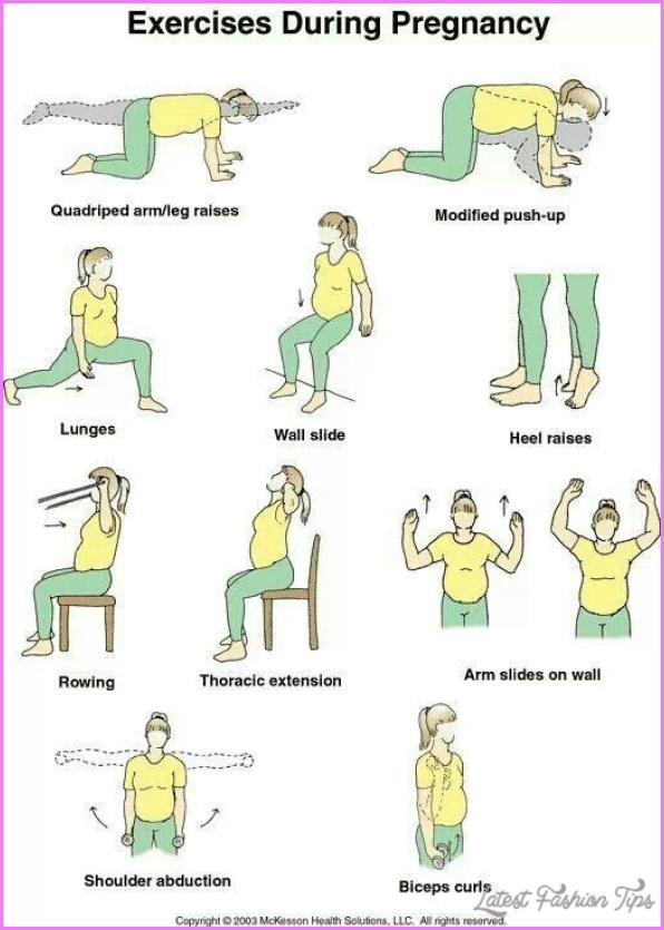 Safe Ab Exercises While Pregnant_9.jpg