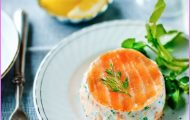 SALMON-AND-NEW-POTATO TERRINE WITH DILL MAYONNAISE_0.jpg