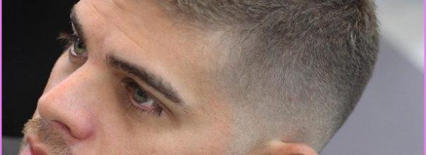 Short Hairstyle For Men_0.jpg