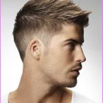 Short Hairstyle For Men_10.jpg