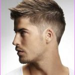 Short Hairstyle For Men_13.jpg